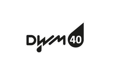 DWM — Drinking Water Machine