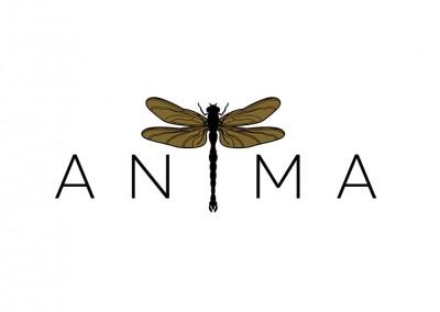 Anima — креативная парфюмерия