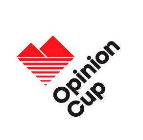 Opinion Cup